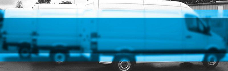 car-truck-fleet-maintenance-service-durban