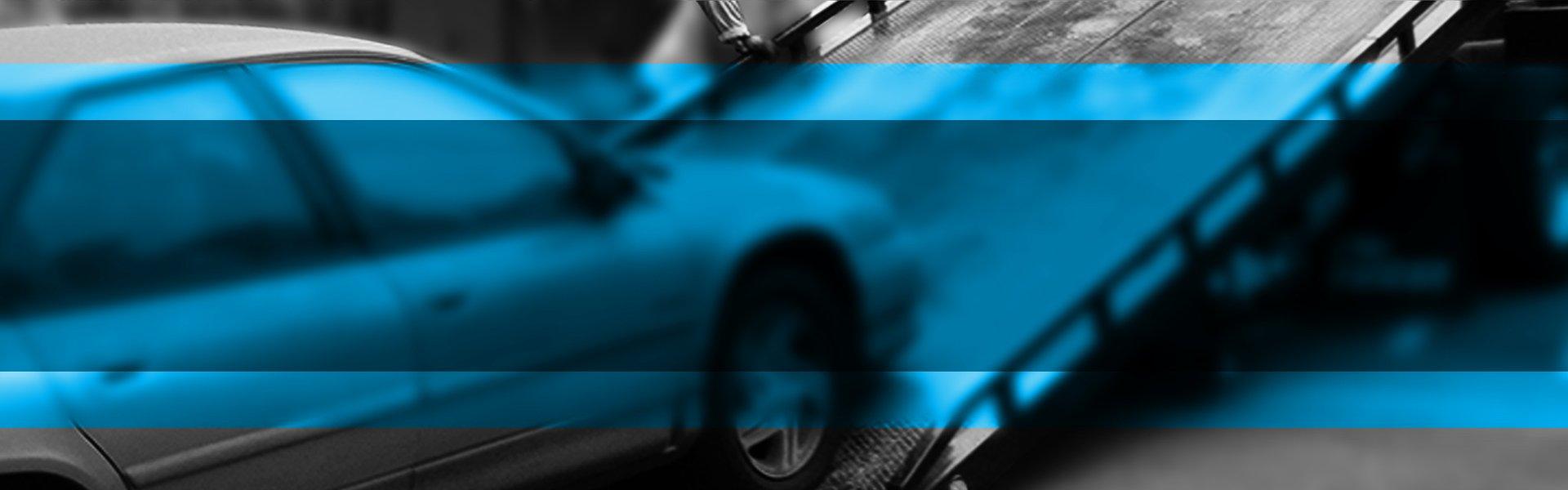 car-truck-fleet-maintenance-service-durban1